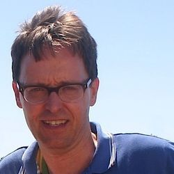 Ketill Sigurjónsson
