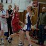 8flokkur Íslandsmeistarar2011 29