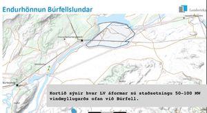 Burfellslundur-kort-LV-breyting