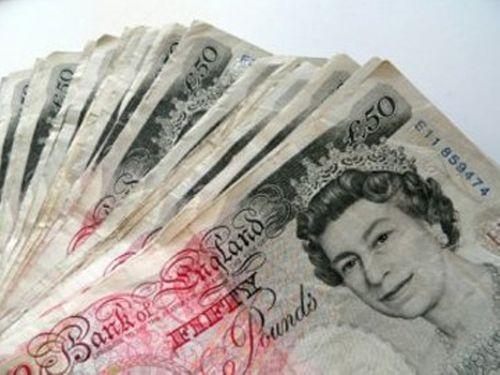 pound-sterling-GBP