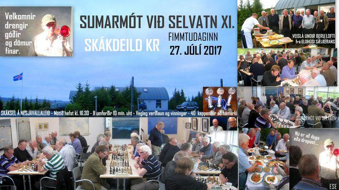 Sumarmót við Selvatn 2017  ese.2014 11 21 017