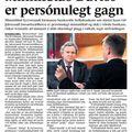 Fbl 090320 Minnisblað Davíðs persónulegt