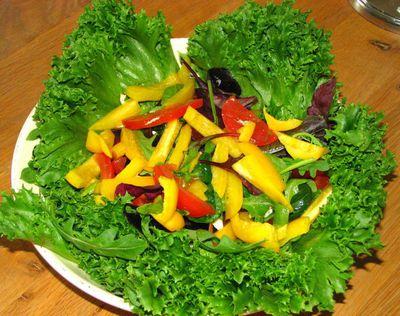 salat_872563.jpg