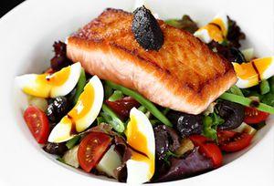 istock_rf_photo_of_high_protein_salad-1.jpg