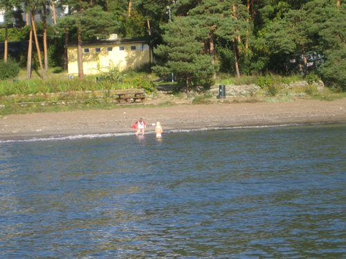 ulvøya sept 2009 007