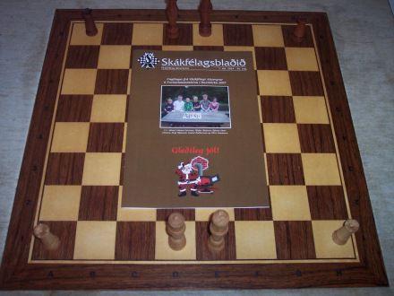 skakfelagsbladid 2007