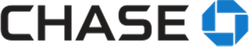 250px-chase_logo_2007_svg.png