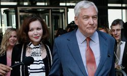 conrad-black-leaves-a-bail-hearing-in-chicago-with-wife-barbara-amiel-july-23-2010.jpg