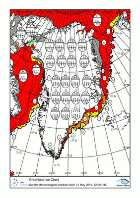 dmi_weekly_icechart_colour