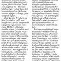 Moggi 081219 Leiðari Blekkingarleikur