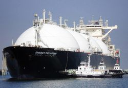 LNG_ship_carrier