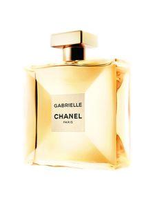 Gabrielle Chanel_Still life 1
