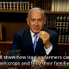Netanyahu-09