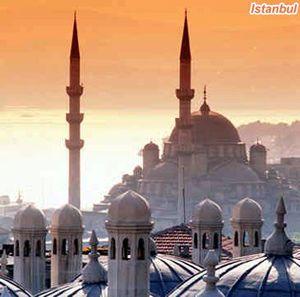 turkey_istanbul_02