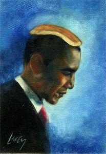 barack_obama_pancake_head