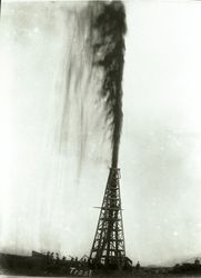 spindletop_texas