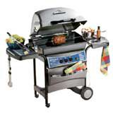 gas-barbeque-grills