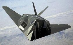 stealth_fighter_plane