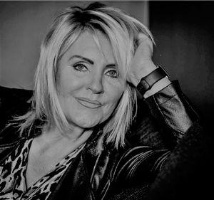 Linda Sigríður Baldvinsdóttir