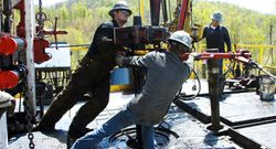 shale-gas-drilling-fracking.jpg