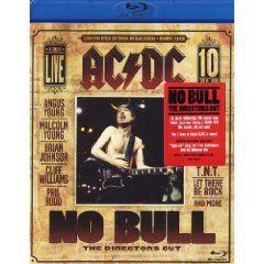 acdc no bull.jpg