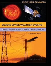 severespaceweatherimpacts