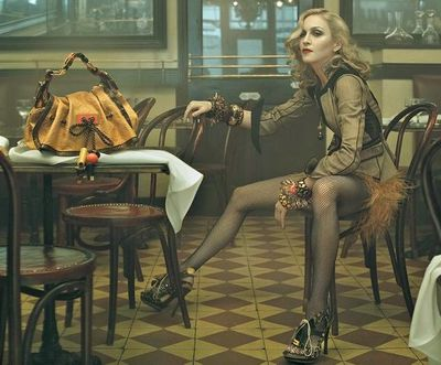 madonna-louis-vuitton-ads-02