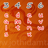 tamil-numerology-numbers-value