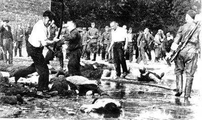 jews_beaten_to_death_by_lithuanians_with_iron_bars_in_kovno.jpg
