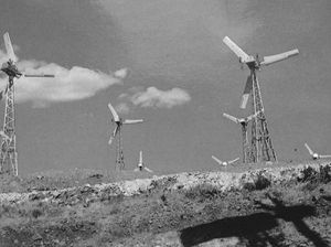 LM-Wind-Power-1