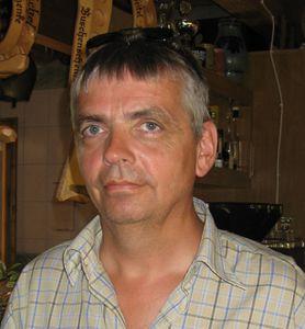 Jón Halldór Guðmundsson - jon_i_sviss_383795