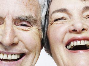 o-older-person-happy-facebook.jpg