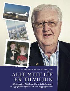 Allt-mitt-líf-frontur