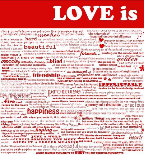 what-is-love1.jpg