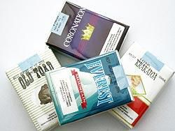 chocolate_cigarettes