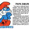 Papa_Smurf