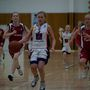 8flokkur Íslandsmeistarar2011 5