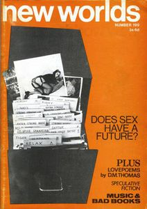 news world 1970 cover