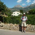 Mallorca september 2007 017
