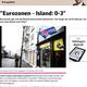 EurozonenIsland