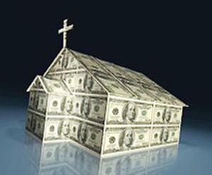 money-church.jpg