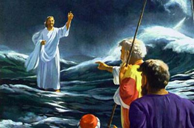 jesus-on-water.jpg