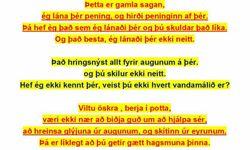 gamla-sagan-05