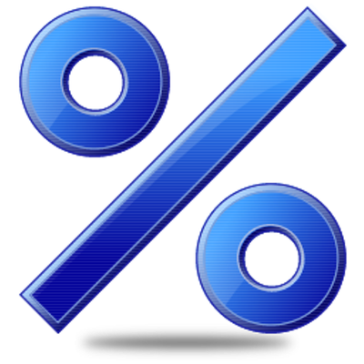 percentsign256.png