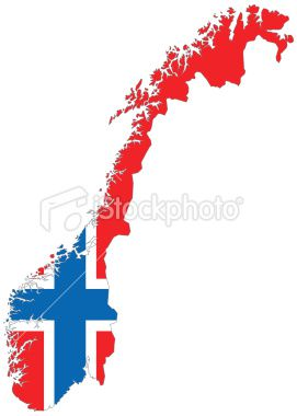 ist2_965942-norway-scandinavia-map-with-norwegian-flag