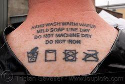 2709022009-washable-tattoo.jpg