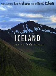 Iceland_book
