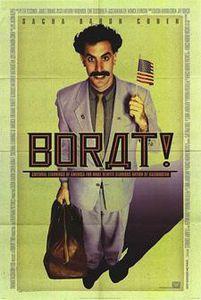 borat_poster.jpg
