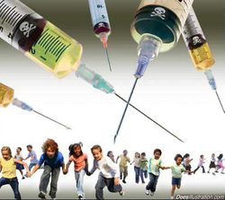 david_dees_kids_flee_deadly_vaccines_647w577h.jpg