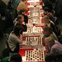 rvk open 2011 (21)